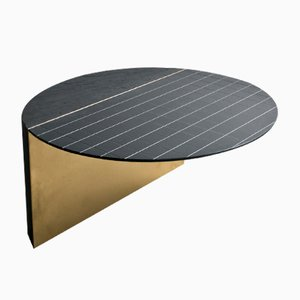 Spacco Coffee Table by Duecitti
