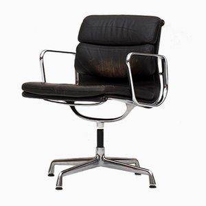 Sedia da scrivania di Charles & Ray Eames per Vitra, anni '60