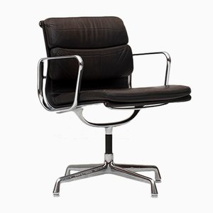 Desk Chair by Charles & Ray Eames for Vitra, 1960s