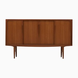Danish Sideboard by Axel Christensen for Omann Jun, 1960s