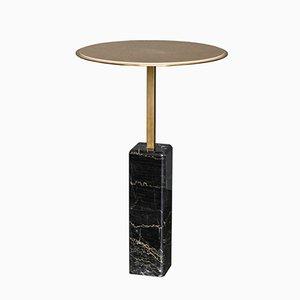 Ferdinando Marble Coffee Table by Tiziana Vittoni Pairazzi for Paira