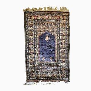 Türkischer vintage Kayseri Teppich