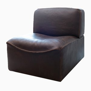 DS-15 Club Chair from de Sede, 1970s
