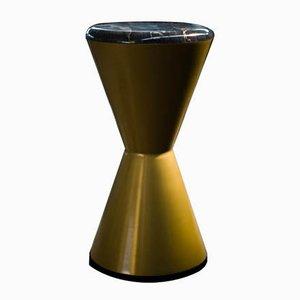 Gian Gastone Marble Coffee Table by Tiziana Vittoni Pairazzi for Paira