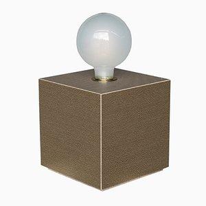 Galilei Granit Lampe aus Keramik von Tiziana Vittoni Pairazzi für Paira