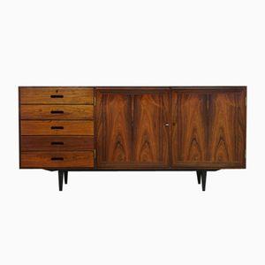 Vintage Palisander Sideboard von Kai Winding, 1960er