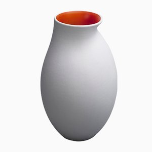 A.vase by Federico Pazienza, 2018