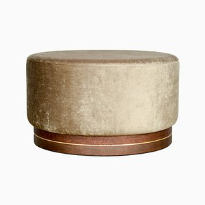 The Big Pouf by Christina Arnoldi for Emko