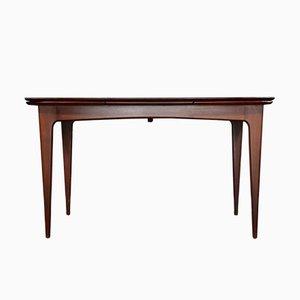 Mid-Century Fonseca Tisch von John Herbert für A. Younger Ltd.