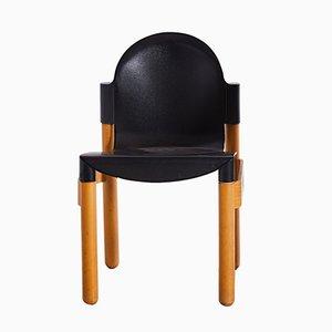 Flex 2000 Chair by Gerd Lange for Thonet, 1973