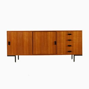 Sideboard by Paolo Tiche for Arform, 1960s