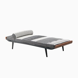 Dutch Cleopatra Daybed by Dick Cordemeijer for Auping, 1960s