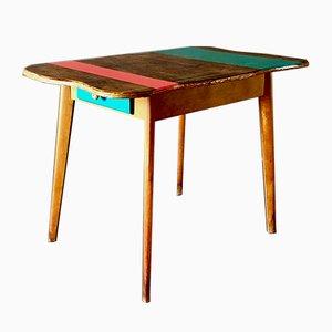 Table de Cuisine Modèle 2012 par Markus Friedrich Staab, 2012