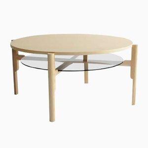 Table Basse Rivage par Atelier BL119, 2016