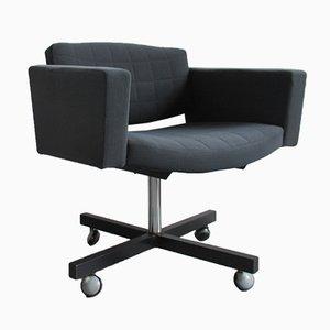 Chaise de Bureau Modèle Board par Pierre Guariche pour Meurop, 1960s