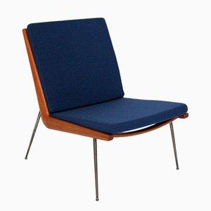 Vintage FD-159 Stuhl von Peter Hvidt & Orla Mølgaard-Nielsen für France & Son