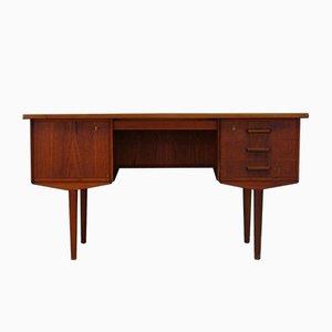 Vintage And Mid Century Desks At Pamono