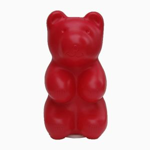Gummy Bear Table Lamp from Messow, 1970s