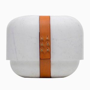 Istanti Inclusi Testa Behälter von Gumdesign für La Casa di Pietra