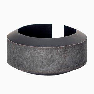 Corteccia Corian Bracelet by Gumdesign for La Casa Di Pietra