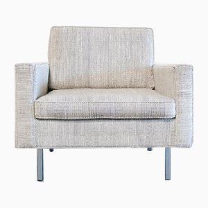 Modell 25 BC Chair von Florence Knoll für Knoll International, 1950er