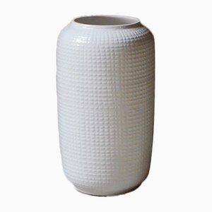 Grand Vase Vintage de Bay Keramik