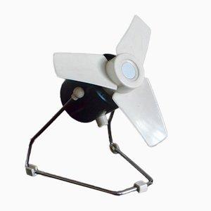 Mid-Century Table Fan from Progress