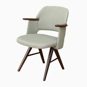 Vintage FT30 Chair by Cees Braakman for Pastoe