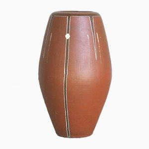 Grand Vase, Allemagne, 1950s