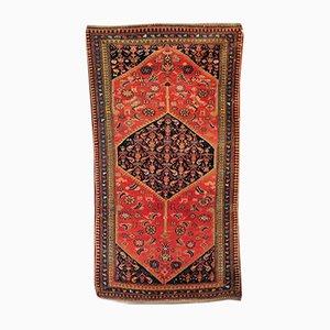 Persischer Vintage Ferahan Teppich