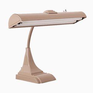 American Desk Lamp, 1950s