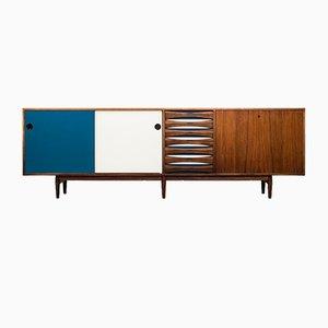 29A Sideboard by Arne Vodder for Sibast, 1950s