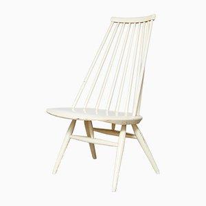Mademoiselle Chair by Ilmari Tapiovaara for Edsby Verken, 1961