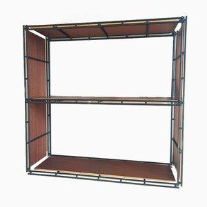 Shelf from Multistrux, 1960s