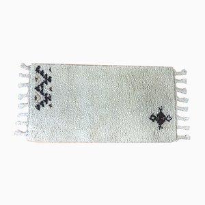 Marokkanischer Berber Teppich, 1970er