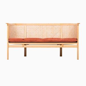 Model 7702 Sofa by Rud Thygesen & Johnny Sørensen for Botium
