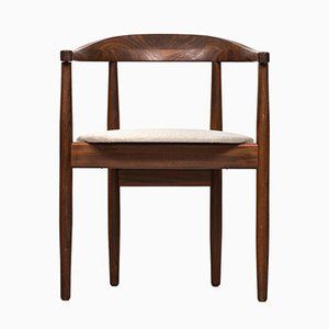 Easy Chair by Bondo Gravesen, 1960s