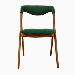 Mid-Century Side Chair from Vamo Sonderborg