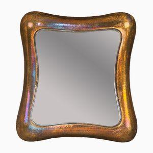 Mirror by Richard Rohac, 1950s