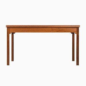 Model 4229 Dining Table by Kaare Klint for Rud. Rasmussen Snedkerier, 1930s