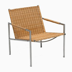 SZ01 Sessel von Martin Visser, 1960er