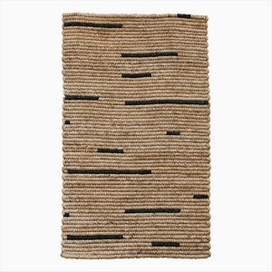 Line Area Rug by Fili