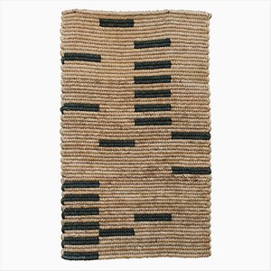 Block Area Rug by Fili