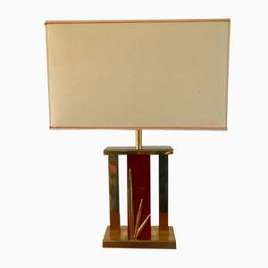Lampe de Bureau Vintage par Louis Drimmer, 1970s