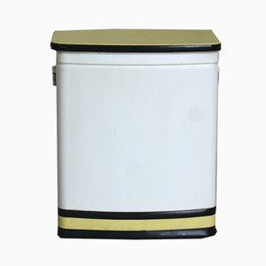 Wash Bin from Brabantia, 1955