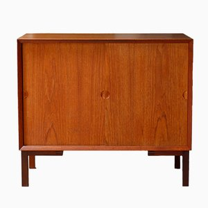 Teak Dresser by Poul Cadovius, 1960s