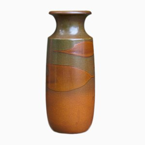 230-41 Keramik Bodenvase von Scheurich, 1965