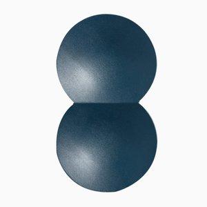 AB Object par Joschua Brunn pour UTIL, 2017