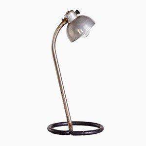 Bauhaus Lamp, 1930s