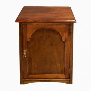 Vintage Furniture Online Shop Shop Vintage Furniture At